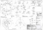 Bauplan für Ansatz- & Vorlagentank