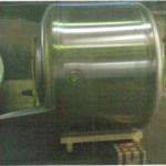 Tankbild-3